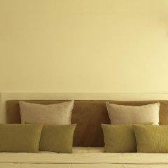Отель Thilhara Days Inn 3* Люкс с различными типами кроватей фото 3