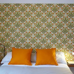 Отель Molino House спа