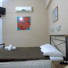 Star Hotel Стандартный номер фото 13
