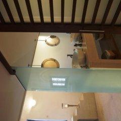 Отель Riad Azahra Марокко, Рабат - отзывы, цены и фото номеров - забронировать отель Riad Azahra онлайн удобства в номере фото 2