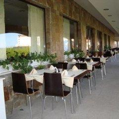 Casablanca Hotel - All Inclusive Аврен помещение для мероприятий