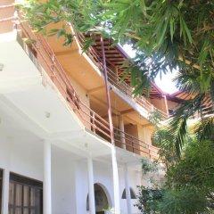 Отель Laluna Ayurveda Resort Шри-Ланка, Бентота - отзывы, цены и фото номеров - забронировать отель Laluna Ayurveda Resort онлайн