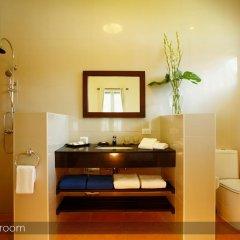 Отель Banyan The Resort Hua Hin 4* Вилла с различными типами кроватей фото 7