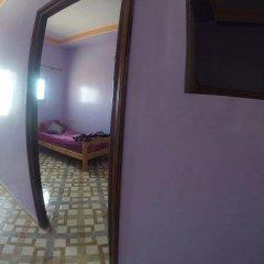 Отель Trans Sahara Марокко, Мерзуга - отзывы, цены и фото номеров - забронировать отель Trans Sahara онлайн удобства в номере