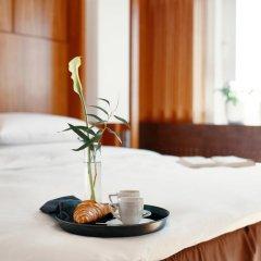 Radisson Blu Hotel Latvija в номере фото 2
