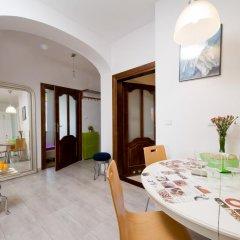 Отель Sunny Sopot комната для гостей фото 3