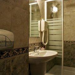 Luxor Hotel 3* Стандартный номер фото 6