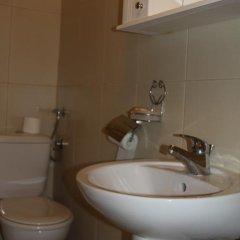 Апартаменты Apartments Bečić Апартаменты с различными типами кроватей фото 30