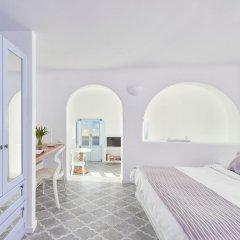 Отель Astra Suites комната для гостей фото 5