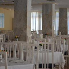 Hotel Roc Linda фото 2