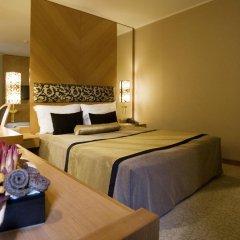 Marmara Hotel Budapest 4* Стандартный номер фото 2