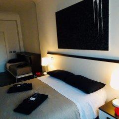 Отель Your House By Ale Accommodation комната для гостей фото 5