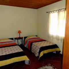 Отель Country House in Azores - S. Miguel детские мероприятия