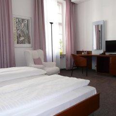 Отель Carlton Astoria Германия, Мюнхен - 2 отзыва об отеле, цены и фото номеров - забронировать отель Carlton Astoria онлайн комната для гостей