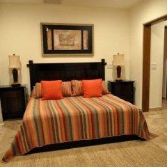 The Residences at La Vista - Hotel Boutique 3* Апартаменты с различными типами кроватей фото 41