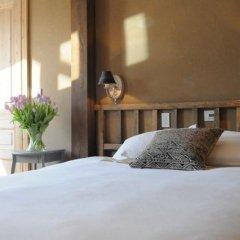 Отель B&B 1669 4* Люкс повышенной комфортности с различными типами кроватей фото 11