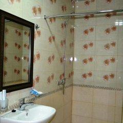 Гостиница Наири 3* Стандартный номер с разными типами кроватей фото 23