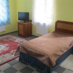 Отель Aparthotel Star Lux 4* Стандартный номер фото 4