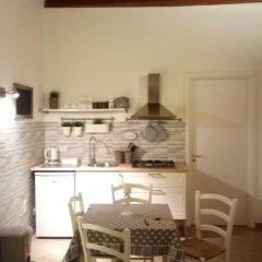 Отель Cala House Италия, Палермо - отзывы, цены и фото номеров - забронировать отель Cala House онлайн питание фото 2
