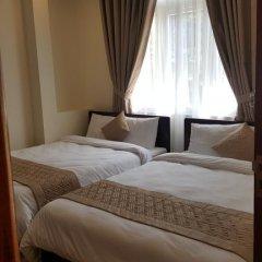 Отель Nam Xuan Premium Стандартный номер фото 14