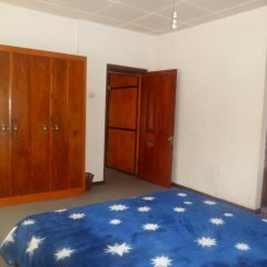 Отель Heavenly Home Inn 2* Стандартный номер с различными типами кроватей фото 9