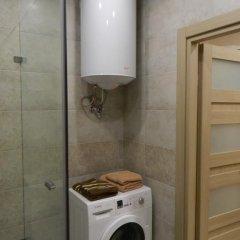 Гостиница Vitrazh 115 ванная фото 2