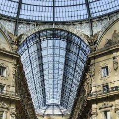 Отель Mandarin Oriental, Milan фото 10