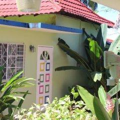 Отель Rio Vista Resort 2* Вилла с различными типами кроватей фото 33