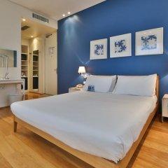 Best Western Plus Hotel Bologna 4* Стандартный номер с двуспальной кроватью фото 6