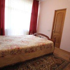 Мини-Отель Лаура Люкс с разными типами кроватей фото 9