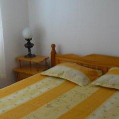 Отель Villa Rosa Балчик комната для гостей фото 2