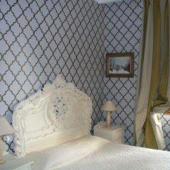 Hotel Chateau de la Tour 4* Стандартный номер с двуспальной кроватью фото 5