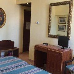 Отель Archimede 4* Стандартный номер с различными типами кроватей фото 19