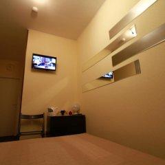 Мини-Отель Фонтанка 64 by Orso Стандартный номер с различными типами кроватей фото 15