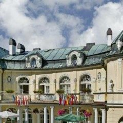 Hotel Saint Antonius фото 3