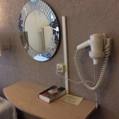 Budget Hotel Barbacan удобства в номере