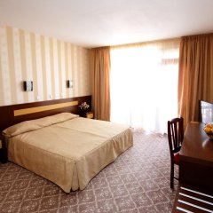Отель Izola Paradise - All Inclusive 4* Стандартный номер фото 2