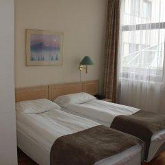 Отель Mitt Hotell комната для гостей фото 4