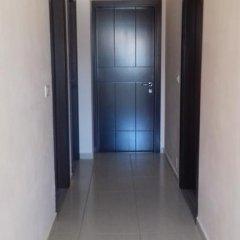 Отель Studio Eno Ksamil Албания, Ксамил - отзывы, цены и фото номеров - забронировать отель Studio Eno Ksamil онлайн интерьер отеля фото 2