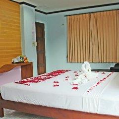 Отель Baan Ketkeaw 2 спа фото 2
