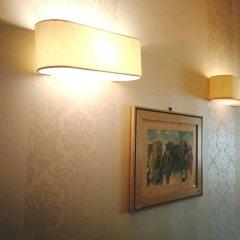 Апартаменты Danube apartment интерьер отеля фото 2