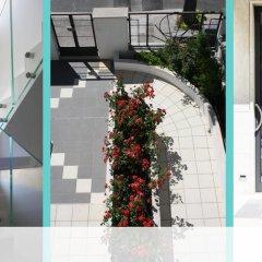 Отель Guest House Cohop Альберобелло интерьер отеля фото 2