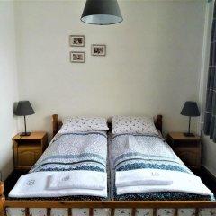 Отель Guest House Sema комната для гостей фото 2