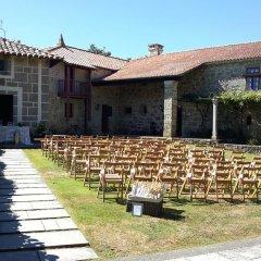 Отель Rectoral De Castillon фото 2