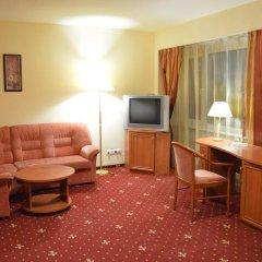 Гостиница Академическая Полулюкс с различными типами кроватей фото 49