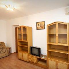 Апартаменты Глобус - апартаменты детские мероприятия