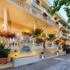 Novecento Suite Hotel фото 5