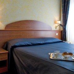 Отель Laura 3* Стандартный номер с различными типами кроватей фото 3