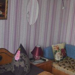 Гостевой Дом Инна - Санна комната для гостей фото 4