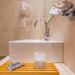 Апартаменты The Perfect Spot Luxury Apartments ванная фото 2